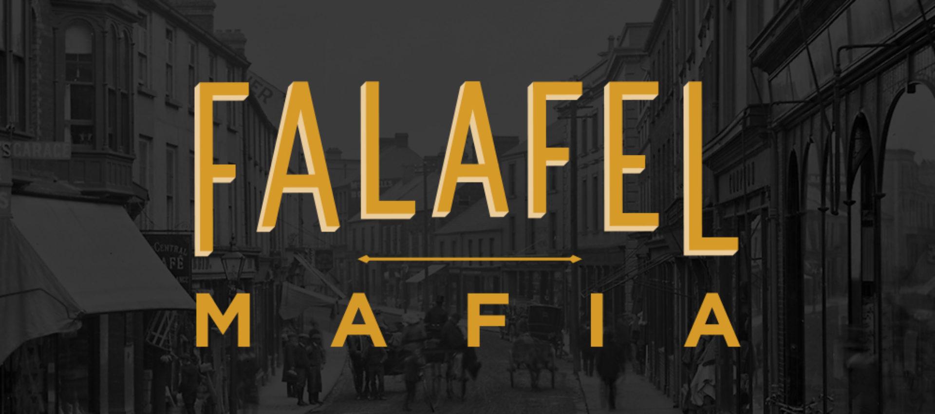 Falafel Mafia